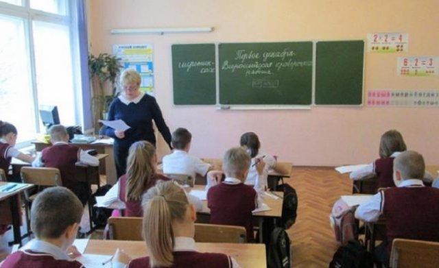 В Ростовской области пообещали сократить количество контрольных в школах