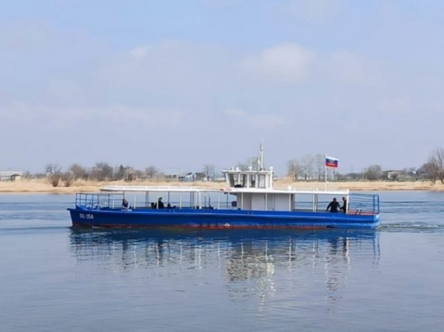 Для жителей Задонья организован регулярный подвоз воды