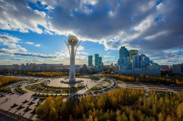 Постановки, выставки, экскурсии: Какие культурные мероприятия пройдут в столице в ближайшие дни?