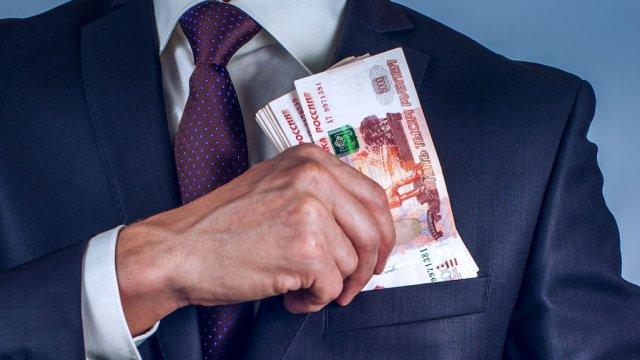 В Госдуме стало больше богачей и чиновников