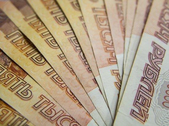 Уличная лже-ценительница украла 160 тысяч рублей у 81-летнего пенсионера в Красноярске