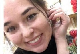 Красноярка с послеродовой депрессией снова ушла из дома: ее ищут полиция и волонтеры